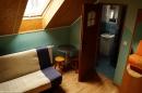 Zdjęcie 12 - Zefirek-pokoje gościnne - Stegna