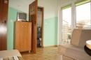 Zdjęcie 13 - Zefirek-pokoje gościnne - Stegna