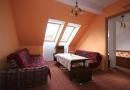 Zdjęcie 2 - Pokoje gościnne u Reni - Krynica Morska