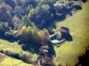 Zdjęcie 2 - Chatka Nad Stawem wieś Bartne