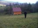 Zdjęcie 4 - Chatka Nad Stawem wieś Bartne