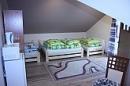 Zdjęcie 5 - Pokoje u Benka - tanie, atrakcyjne noclegi - Stegna, pomorskie
