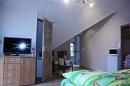 Zdjęcie 6 - Pokoje u Benka - tanie, atrakcyjne noclegi - Stegna, pomorskie