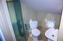 Zdjęcie 7 - Pokoje u Benka - tanie, atrakcyjne noclegi - Stegna, pomorskie