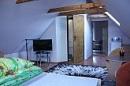 Zdjęcie 9 - Pokoje u Benka - tanie, atrakcyjne noclegi - Stegna, pomorskie