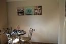 Zdjęcie 11 - Pokoje u Benka - tanie, atrakcyjne noclegi - Stegna, pomorskie