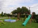 Zdjęcie 5 - Gospodarstwo agroturystyczne - Wielgie, dobry wypoczynek z dziećmi, kujawsko-pomorskie