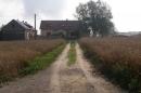 Zdjęcie 1 - Ostoja Nadgoplańska