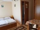 Zdjęcie 1 - Kwatery prywatne, pokoje gościnne - Jastarnia