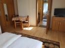 Zdjęcie 2 - Kwatery prywatne, pokoje gościnne - Jastarnia