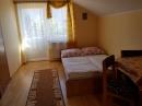 Zdjęcie 3 - Kwatery prywatne, pokoje gościnne - Jastarnia