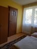 Zdjęcie 4 - Kwatery prywatne, pokoje gościnne - Jastarnia