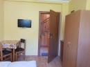 Zdjęcie 5 - Kwatery prywatne, pokoje gościnne - Jastarnia