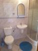 Zdjęcie 6 - Kwatery prywatne, pokoje gościnne - Jastarnia