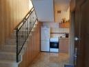 Zdjęcie 8 - Kwatery prywatne, pokoje gościnne - Jastarnia