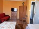 Zdjęcie 10 - Kwatery prywatne, pokoje gościnne - Jastarnia