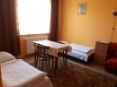 Zdjęcie 11 - Kwatery prywatne, pokoje gościnne - Jastarnia