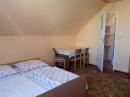 Zdjęcie 13 - Kwatery prywatne, pokoje gościnne - Jastarnia