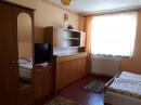 Zdjęcie 14 - Kwatery prywatne, pokoje gościnne - Jastarnia