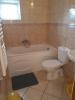 Zdjęcie 15 - Kwatery prywatne, pokoje gościnne - Jastarnia