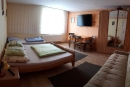 Zdjęcie 16 - Kwatery prywatne, pokoje gościnne - Jastarnia