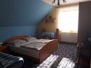 Zdjęcie 17 - Kwatery prywatne, pokoje gościnne - Jastarnia