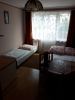 Zdjęcie 19 - Kwatery prywatne, pokoje gościnne - Jastarnia