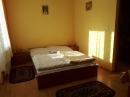 Zdjęcie 20 - Kwatery prywatne, pokoje gościnne - Jastarnia