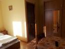 Zdjęcie 21 - Kwatery prywatne, pokoje gościnne - Jastarnia