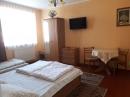 Zdjęcie 22 - Kwatery prywatne, pokoje gościnne - Jastarnia