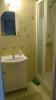 Zdjęcie 23 - Kwatery prywatne, pokoje gościnne - Jastarnia