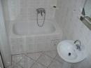 Zdjęcie 26 - Kwatery prywatne, pokoje gościnne - Jastarnia