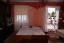 Zdjęcie 1 - Pietrzyk Danuta - pokoje w Darłówku