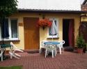 Zdjęcie 2 - Pietrzyk Danuta - pokoje w Darłówku