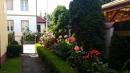 Zdjęcie 3 - Pietrzyk Danuta - pokoje w Darłówku