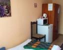 Zdjęcie 4 - Pietrzyk Danuta - pokoje w Darłówku