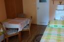 Zdjęcie 5 - Pietrzyk Danuta - pokoje w Darłówku