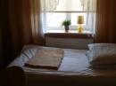 Zdjęcie 7 - Pietrzyk Danuta - pokoje w Darłówku