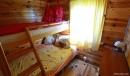 Zdjęcie 2 - POD GRUSZĄ - pokoje i domki drewniane - Wicie koło Darłowa