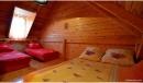 Zdjęcie 5 - POD GRUSZĄ - pokoje i domki drewniane - Wicie koło Darłowa