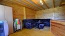 Zdjęcie 6 - POD GRUSZĄ - pokoje i domki drewniane - Wicie koło Darłowa