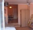 Zdjęcie 8 - POD GRUSZĄ - pokoje i domki drewniane - Wicie koło Darłowa