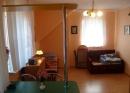 Zdjęcie 9 - POD GRUSZĄ - pokoje i domki drewniane - Wicie koło Darłowa
