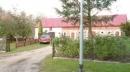Zdjęcie 3 - Ekologiczne Gospodarstwo Agroturystyczne  KASIA - Człopa