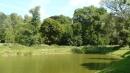 Zdjęcie 10 - Ekologiczne Gospodarstwo Agroturystyczne  KASIA - Człopa