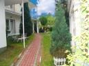 Zdjęcie 6 - Dom Wczasowy Kamil - Jastrzębia Góra