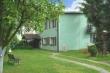 LOGO - Zielony Domek