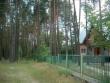 LOGO - Dom wczasowy Sarenka