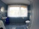 Zdjęcie 3 - Pokoje gościnne - Sztutowo