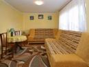 Zdjęcie 5 - Pokoje gościnne - Sztutowo
